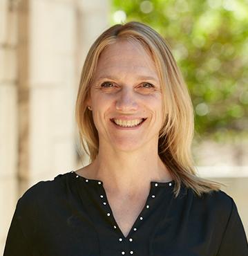 Kathie Fedele, B.S. P.T., M.L.A.